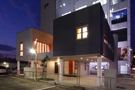 kawabata2_l.jpg