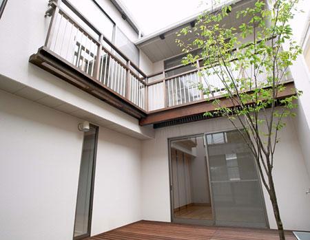 tsukimi1_l.jpg